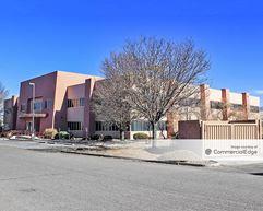 1031 Lamberton Place - Albuquerque