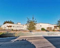 103 North Peck Road - Santa Paula
