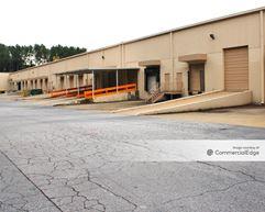 Park North Business Center - 675 & 715 Park North Blvd - Clarkston