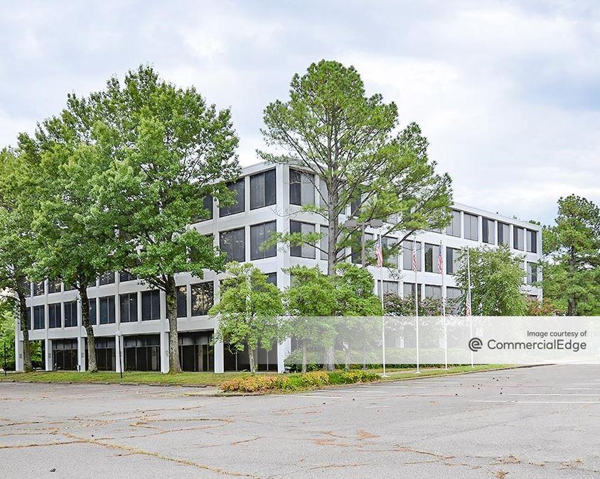 Aerotropolis Center