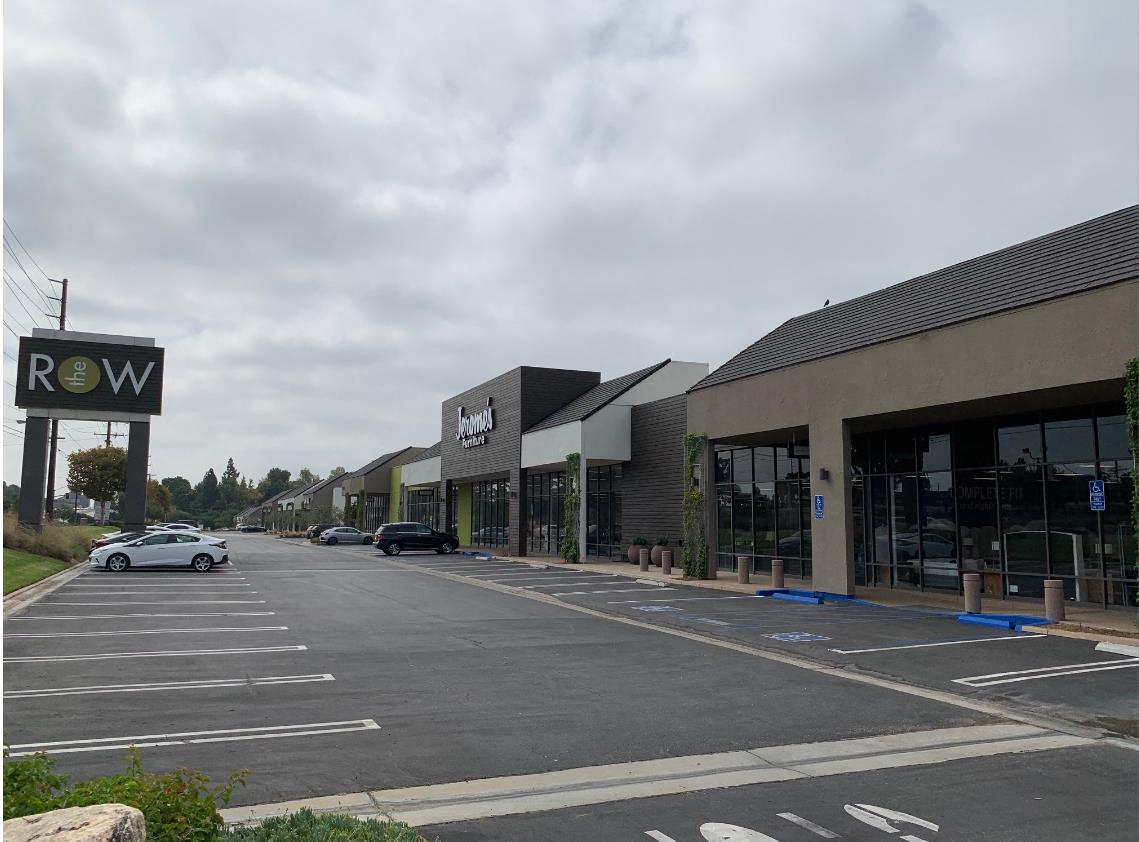 23552 Commerce Center Drive, Suite B
