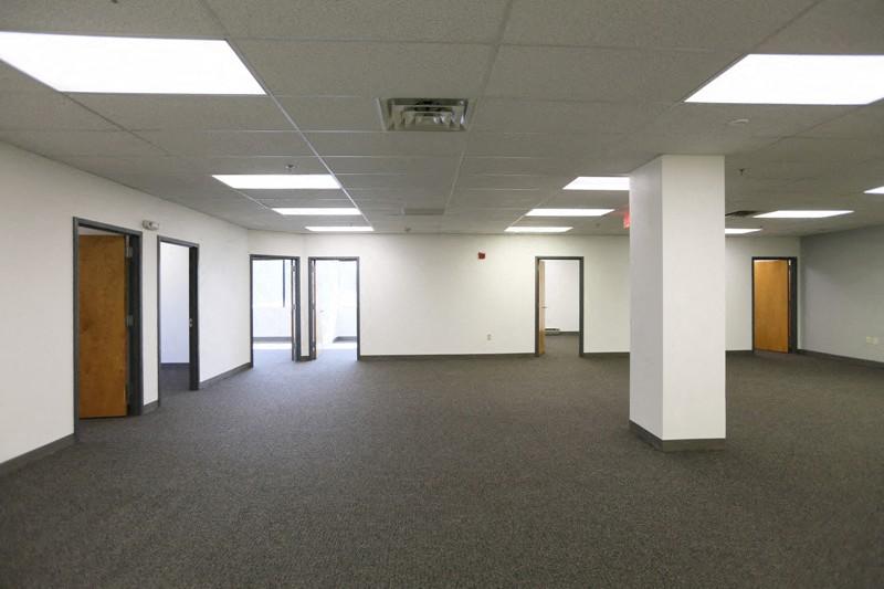 3949 Pender Drive, Suite 260