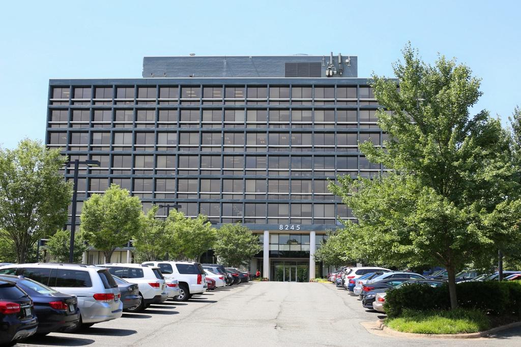 8245 Boone Blvd., Suite 210