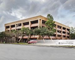 Southwest Professional Plaza - Houston
