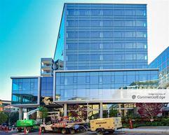 Southport on Lake Washington - Building 3 - Renton