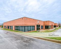 Airpark Square - 1129 Business Pkwy South - Westminster