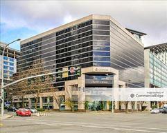 Plaza East - Bellevue