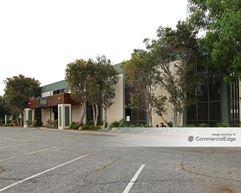 8620-8630 Hayden Place - Culver City