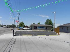4315 Thatcher Avenue - Pueblo