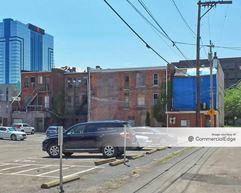 310 Niagara Street - Niagara Falls