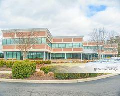 Thalhimer Center - Glen Allen