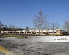 Pennsylvania Business Campus - 300-309 Lakeside Drive - Horsham