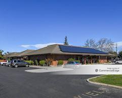 Ham Lane Professional Center - Lodi