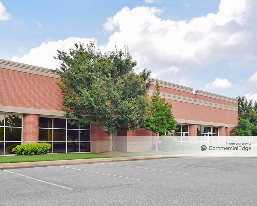 Schilling Farms Business Center