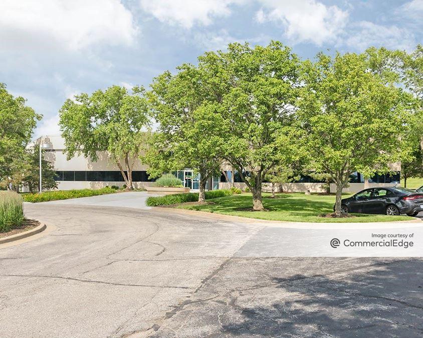 Southlake - Tech Center 5