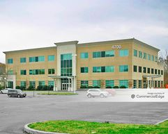 Parkway Physicians Center - Ringgold
