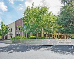 Oaks at Centre Pointe - North Charleston