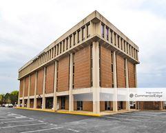 Fairlington Professional Building - Alexandria