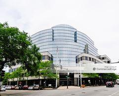 Evanston MetroCenter - Evanston