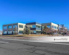 Aerospace Tech Center I - Colorado Springs