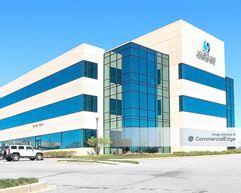 Columbia Corporate Park 100 Building IV - Ellicott City