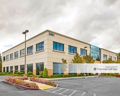 Livermore Airway Business Park - Livermore