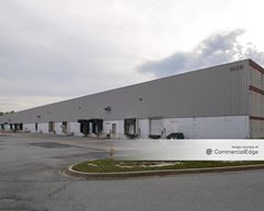 Centerpoint Industrial Park - 1600 Johnson Way - New Castle