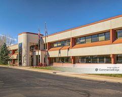 3351 Eastbrook Drive - Fort Collins
