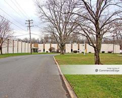 Norwood Industrial Park - 335 Chestnut Street - Norwood