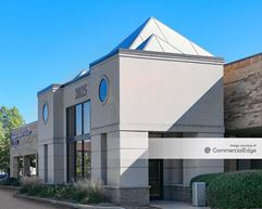 Wheaton Franciscan Healthcare - Medical Arts Pavillion - Milwaukee