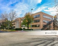 Rampart Campus - Denver