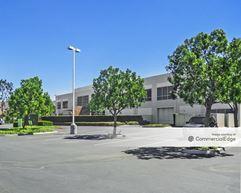 1181 California Avenue - Corona