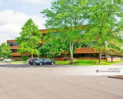 Barrington Corporate Center - Barrington