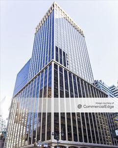 437 Madison Avenue - New York