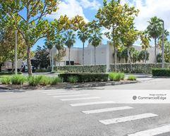 Alexandria Innovation Center - Jupiter