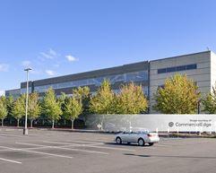 Intel Jones Farm Campus - Hillsboro