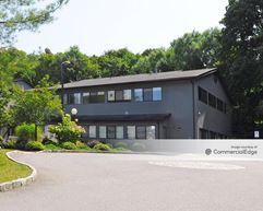 Cortlandt Medical Center - Cortlandt Manor