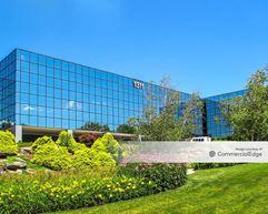 Parker Corporate Center - White Plains