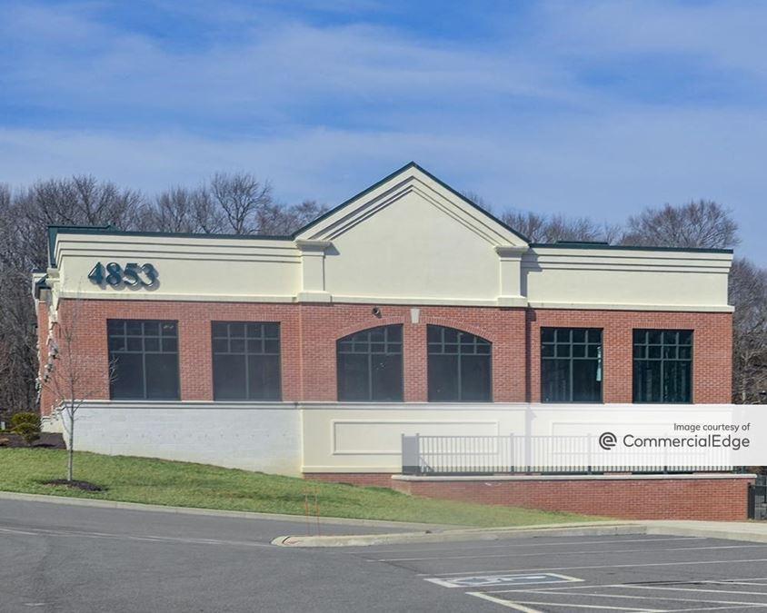 Principio Health Center