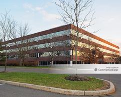 Princeton Forrestal Center - Plainsboro