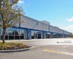 Totowa Business Center - Totowa