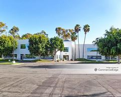 Wing Office Park - Lakewood