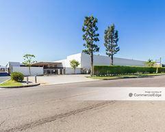 6363 Regio Avenue - Buena Park