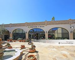 1129 State Street - Santa Barbara