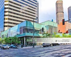 1001 17th Street - Denver