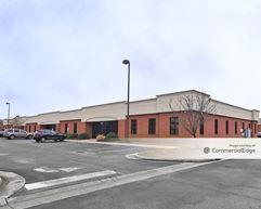Hampton-Newport News Community Services Board - Hampton