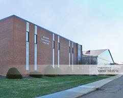 Allen Organs Corporate Headquarters - Macungie