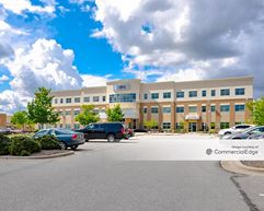 Rex Healthcare of Knightdale - Knightdale