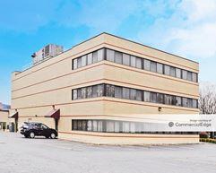 Officenter - Kingston