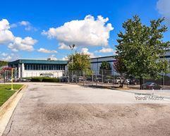 Atlanta Industrial Park - 3755 Atlanta Industrial Pkwy NW - Atlanta